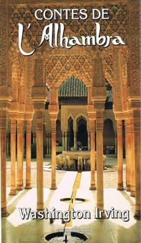 Comtes de l alhambra