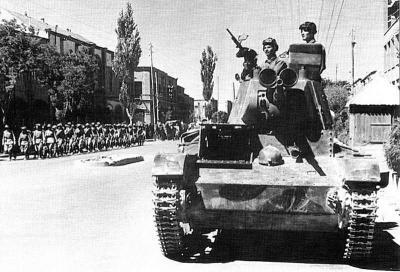 Guerre allie iran 1941