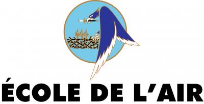 Logo salon de provence 1