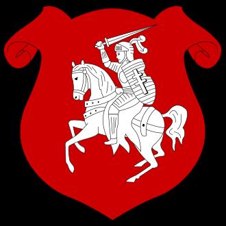 Republique populaire bielorusse