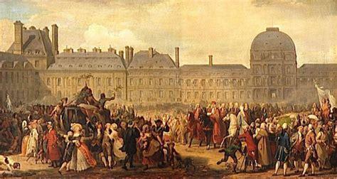 Traite de versailles 1783