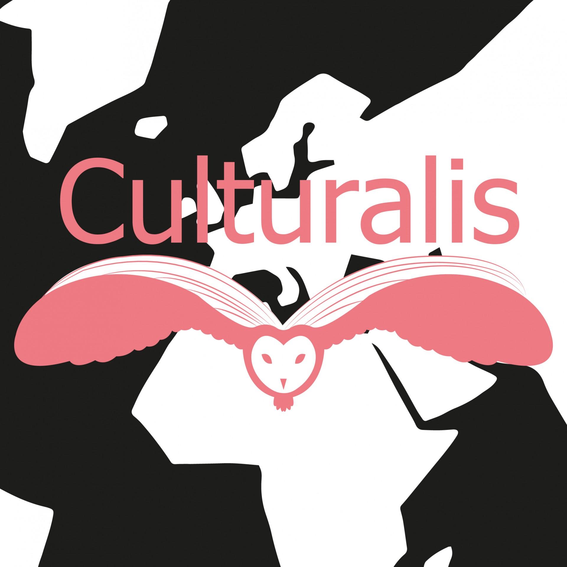 Culturalis